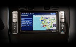 Mapy & FSC pro BMW a MINI