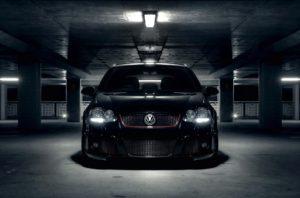 VW Group diagnostika / kódování